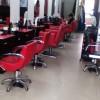 Hair N Shanti - Noida