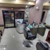 Prince n Roses Unisex Salon -  Noida