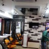 Seleno Unisex Salon - Green Park