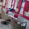 Smart Beauty Zone - Sector 62, Noida