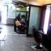 Prince & Princess Unisex Salon- Malviya Nagar