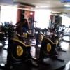 O2 Club- Sector 34 Noida