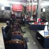 7 Scissors Mens Salon