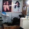 Blush Onn Salon & Spa- Sector 30 Noida