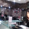 Moksh Hair Makeup & Beauty Lounge - Janakpuri