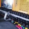 Anytime Fitness - Rajouri Garden