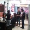 ZD Naseem Unisex Salon - Janakpuri