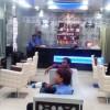 Studio 9 Unisex Salon- Sector 15 Faridabad