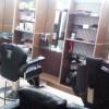 Ambience Unisex Salon - Rajouri Garden