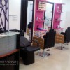 Enliven Unisex Salon & Spa - Sector 7, Dwarka