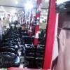 Pre Lubardo Unisex Salon - Sector 7, Dwarka