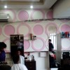 Pearls N Petals Unisex Salon & Spa-Sector 12, Dwarka