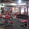 Push up Gym & Spa -  Sector 7 Dwarka