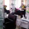 Krazy Looks Unisex Salon - Vikaspuri