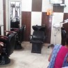 Perfect Unisex Salon - Sector-110