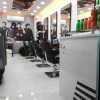 Scissors The Salon - New Rajinder Nagar
