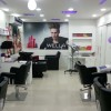 Naturals Salon- Kingsway Camp