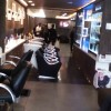 Affinity Salon- Greater Kailash 2