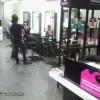 Lakme Salon- Pitampura, New Delhi