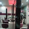 Evada Unisex Salon & Spa - Rani Bagh