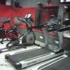 Fitness Junkie - Ram Vihar