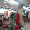 Fluid Active Fitness - Lajpat Nagar 2