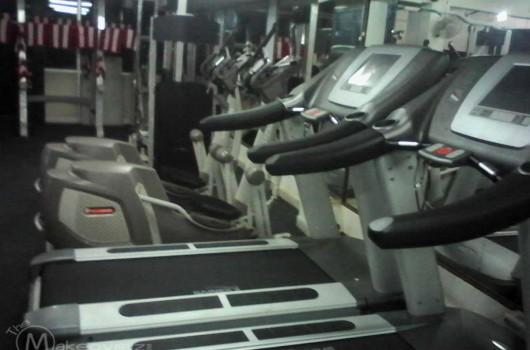 Bodyfuel fitness gym supplement hub vivek vihar