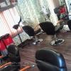 ModMakers Studio Unisex-Lajpat Nagar 1