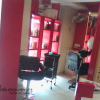 Makeup India Unisex Salon- Indirapuram