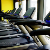 Hydro Gym & Boxing Club - Sector - 47 Gurgaon