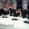 Studio One Unisex Salon- Vaishali