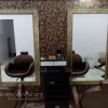Head House Unisex Salon - Old Rajender Nagar