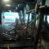 Hype The Gym - Mayur Vihar Phase 1