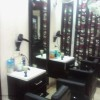 Crystal Shine Unisex Salon- East of Kailash