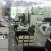Radiant Unisex Salon- Indirapuram