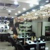 Marvelous Unisex Salon -Greater Kailash