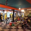 The Body Garage Unisex Gym- Krishna Nagar