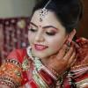 Makeup Artist Ena Madan - Sector 7, Rohini