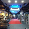 Blue Gym - Vaishali