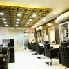Cut & Style - Mayur Vihar