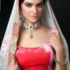 Shweta Gaur Makeup Artist Salon and Academy - South Extension 1