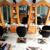 Sana Beauty Salon & Makeup Studio- Model Town 2