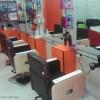 V Salon- Lajpat Nagar 4