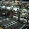 The Fuel Fitness- Safdarjung Enclave