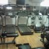 Svelte Gymnasium Health & Fitness- East of Kailash