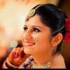 Isha Sharma Makeup & Hair -  New Delhi