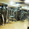 Enigma Fitness- Sector 23 Dwarka