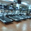 MAD Fitness Studio- Greater Kailash 2