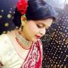 Geetu & Riddhima Makeovers - Rohini