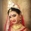 Makeup by Parul Garg - Sushant Lok 1